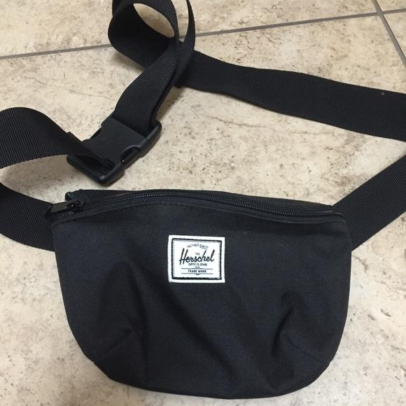 ea58e9c0eec Herschel Supply Company Handbags - Herschel Supply Co. Women s Fourteen Fanny  Pack